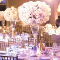 Best-Wedding-Ceremony-and-Reception-Venue-small-large-weddings-Baltimore-MD-22v2
