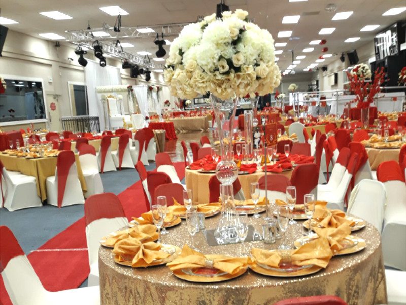 Best-Wedding-Reception-Venue-small-large-weddings-Baltimore-MD-10