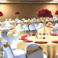 best-anniversary-party-venue-event-rental-space-Baltimore-MD