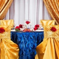 best-quinceanera-partiy-venue-baltimore-md-7v2