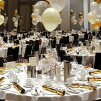 birthday-party-venue-rental-space-baltimore-md-1